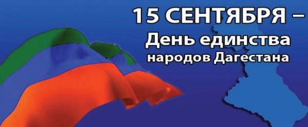 15-09.jpg